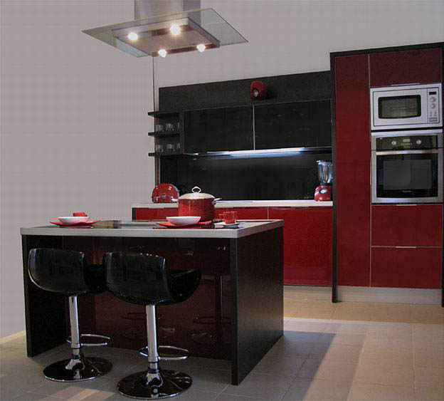 nova-ambienta-glea-kitchen