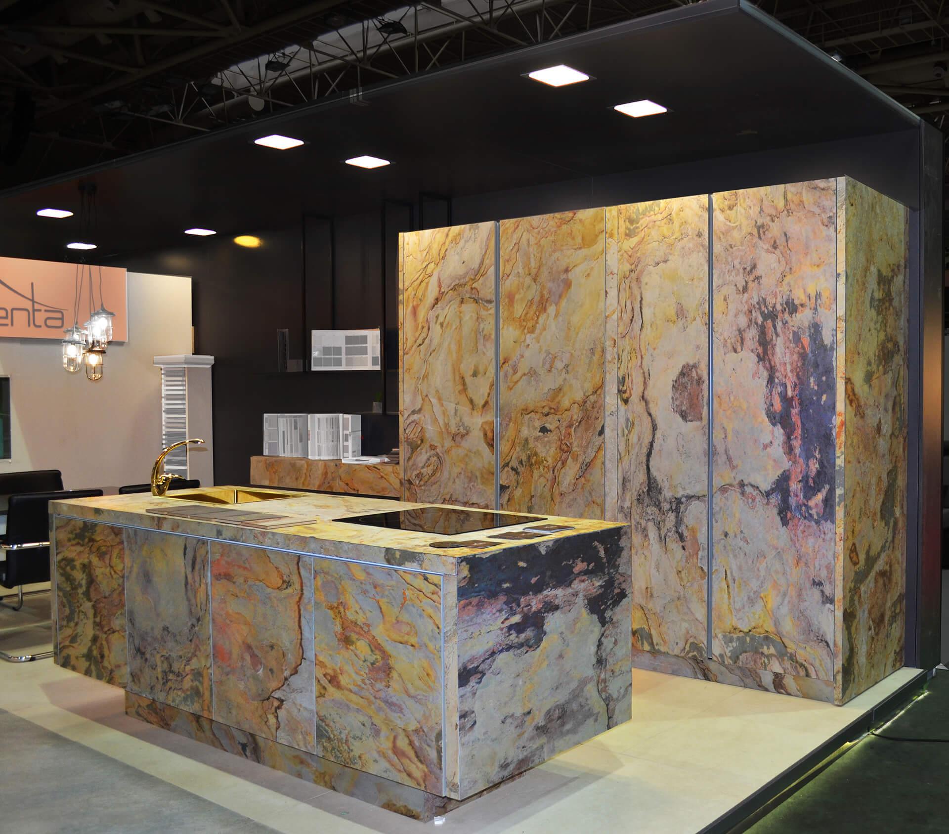 nova-ambienta-kuhinja s kamenim površinama-2