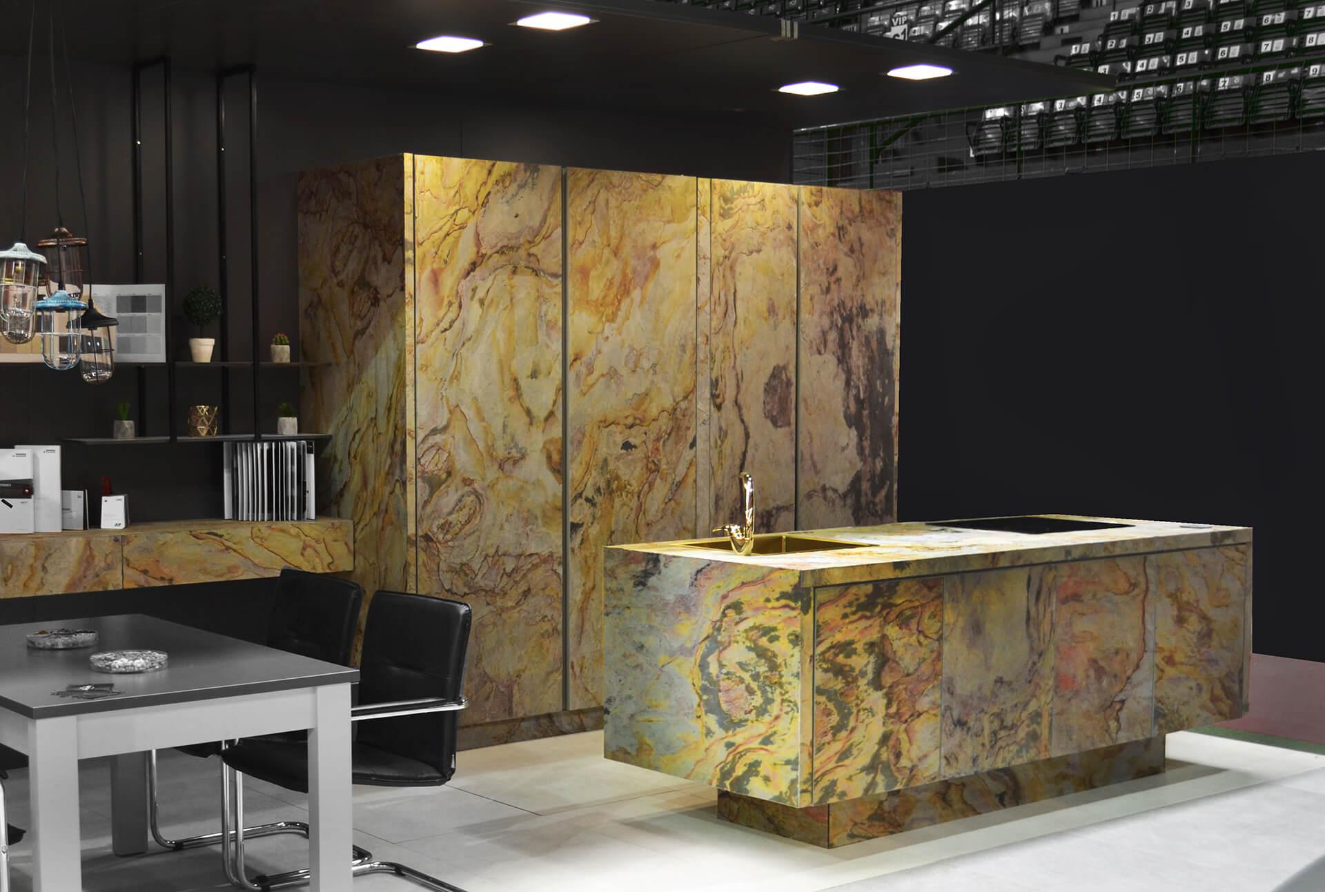 nova-ambienta-kuhinja s kamenim površinama-3