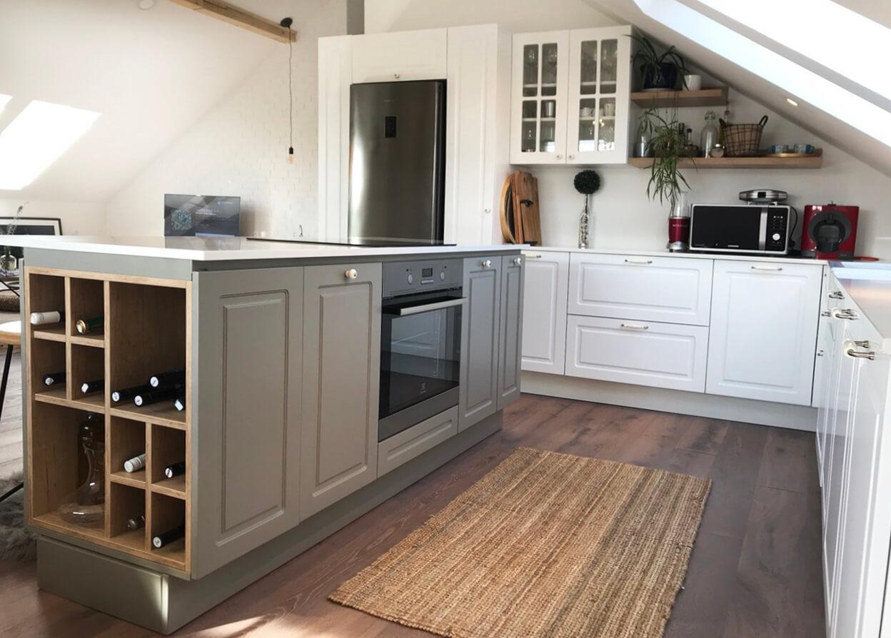 nova-ambienta-kuhinje-kuhinja od lakiranog medijapana-1