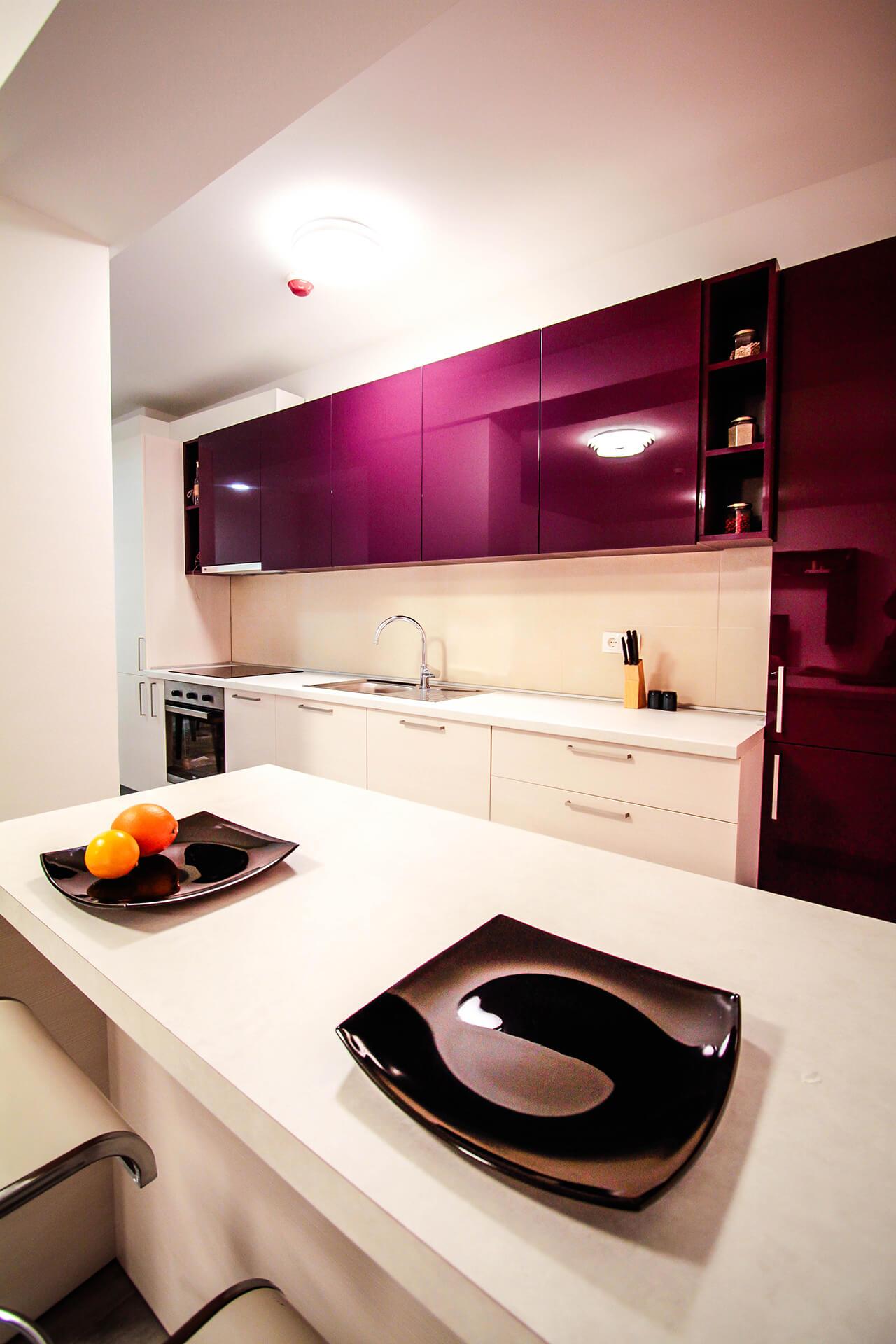 nova-ambienta-kuhinje-kuhinja od lakiranog medijapana-10