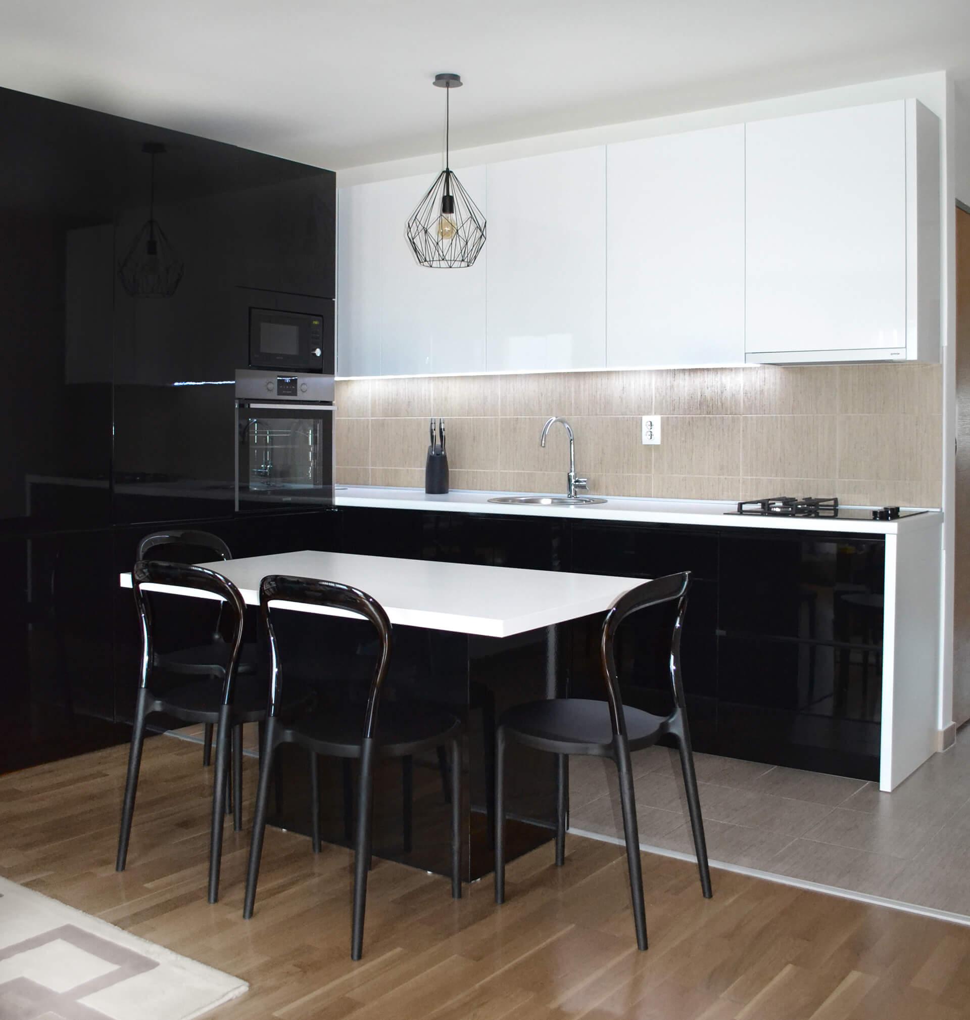 nova-ambienta-kuhinje-kuhinja od lakiranog medijapana-12
