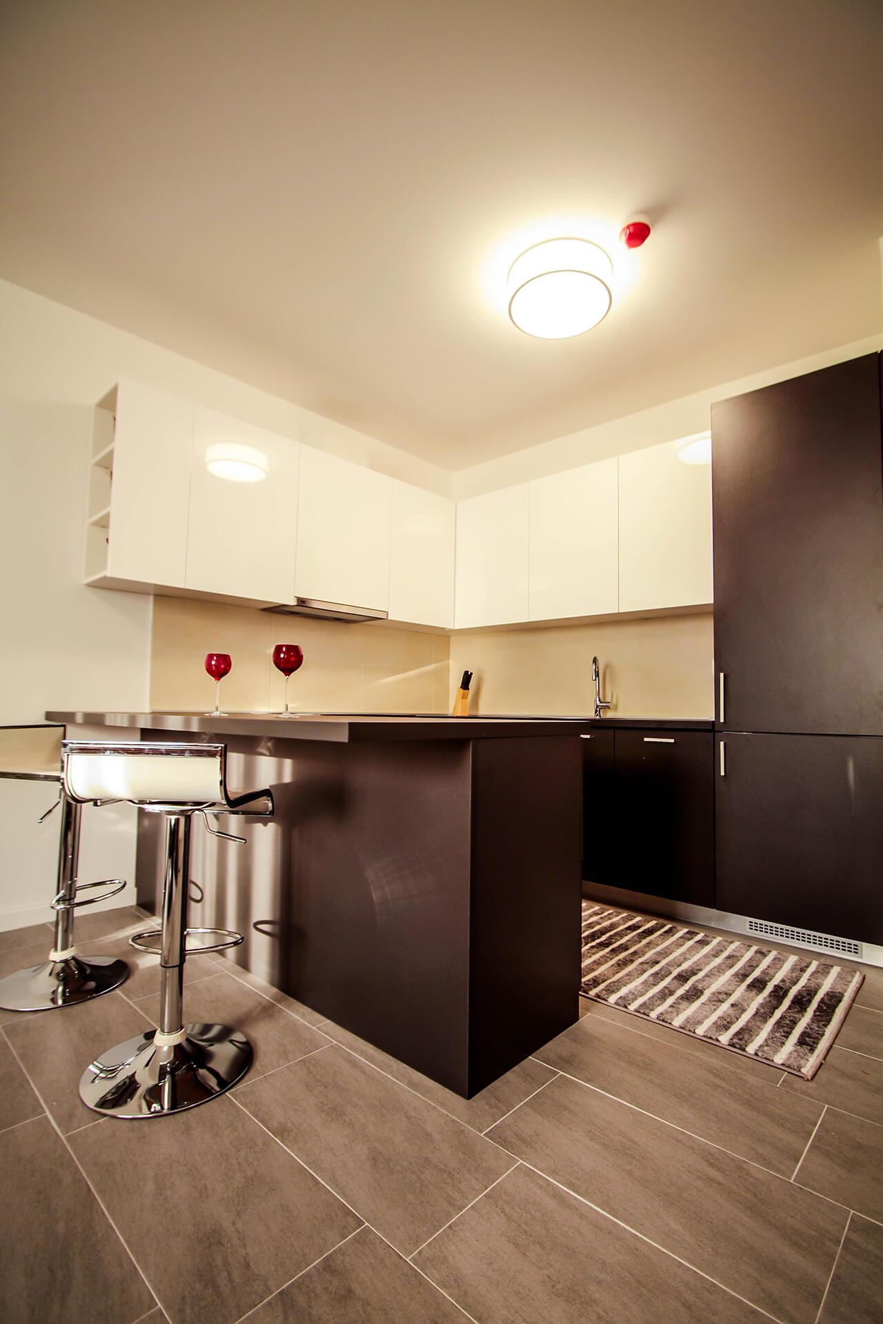 nova-ambienta-kuhinje-kuhinja od lakiranog medijapana-14