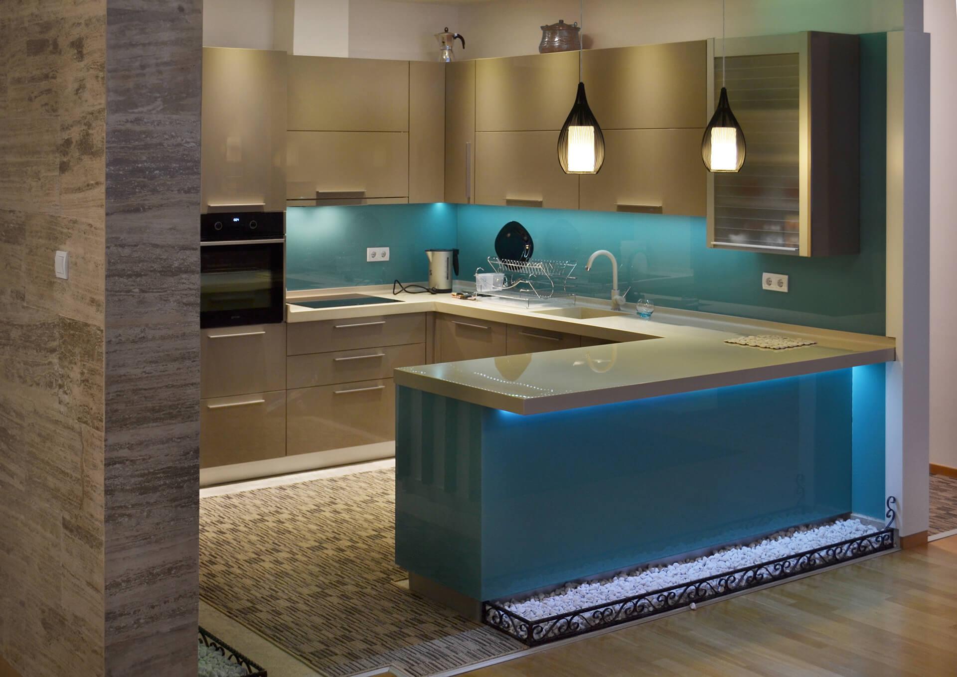 nova-ambienta-kuhinje-kuhinja od lakiranog medijapana-15