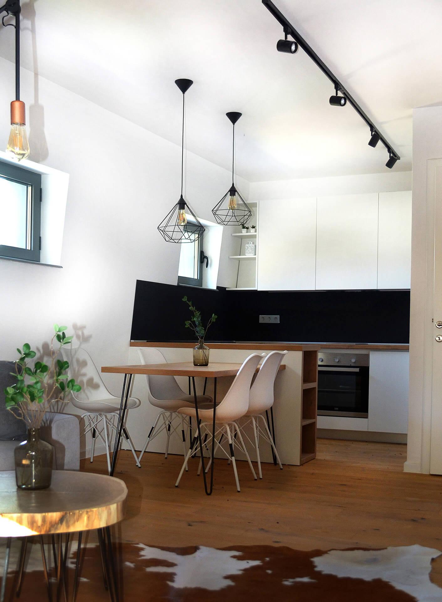 nova-ambienta-kuhinje-kuhinja od lakiranog medijapana-3
