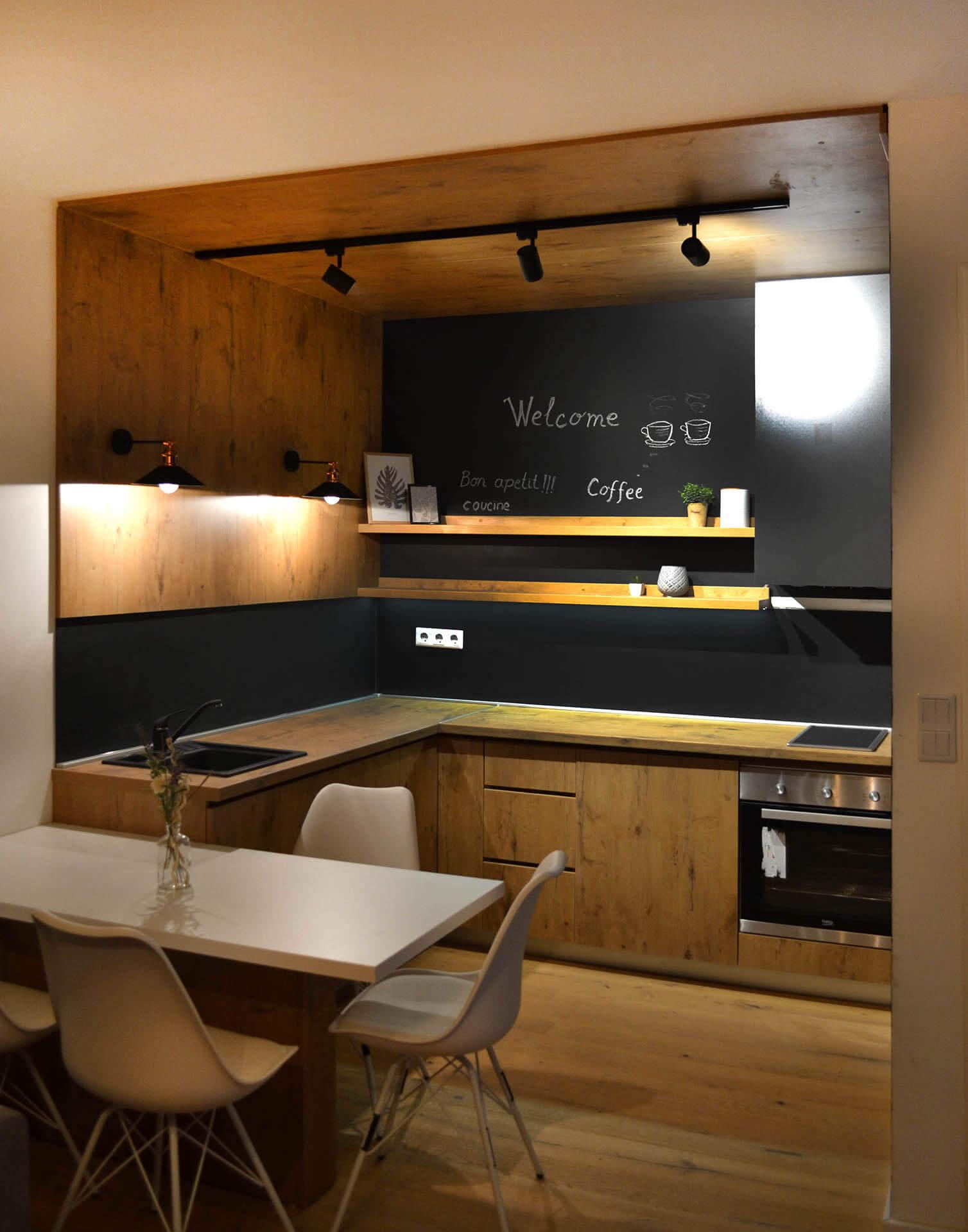 nova-ambienta-kuhinje-kuhinja od oplemenjenog iverala-1