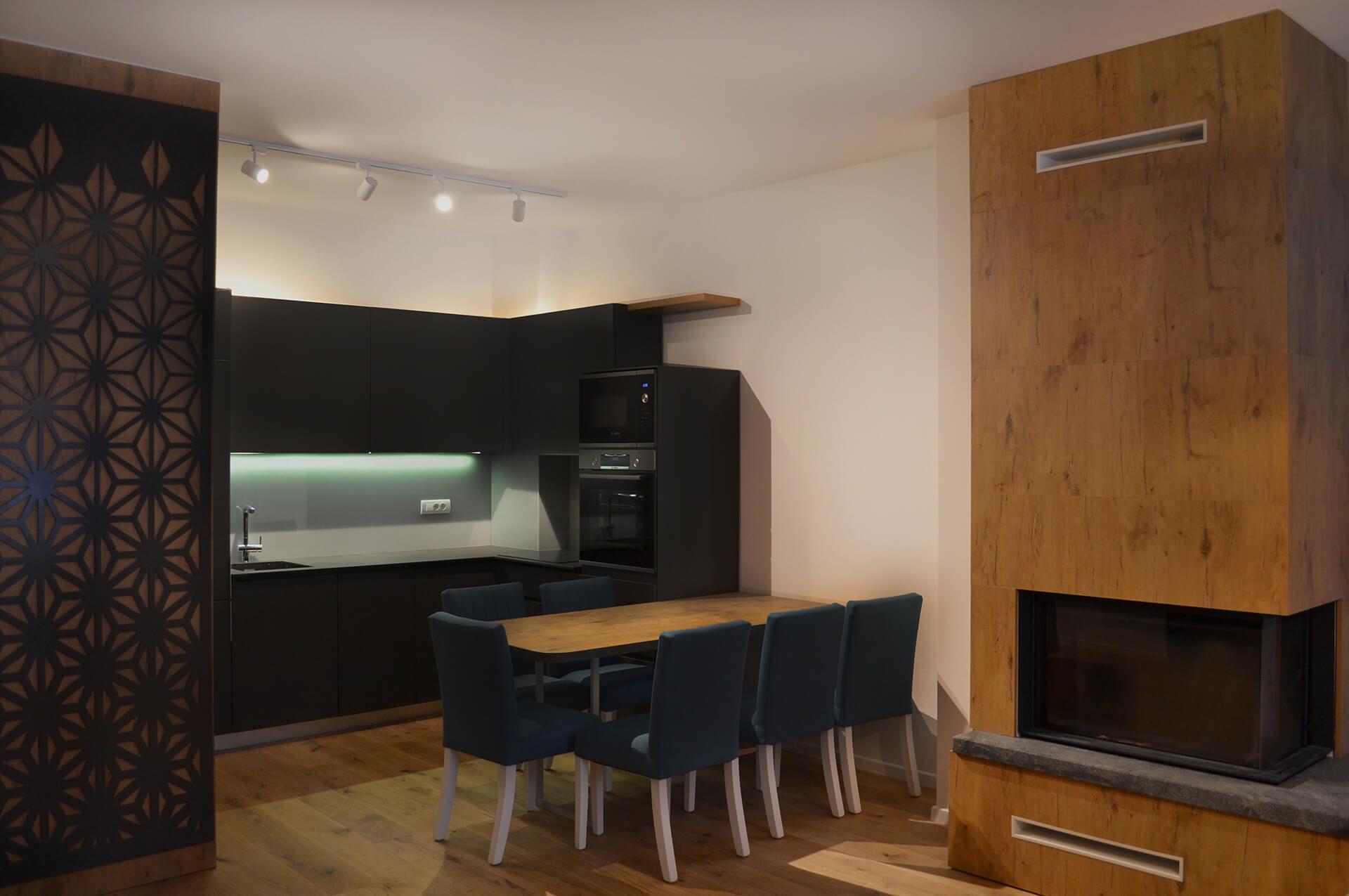 nova-ambienta-kuhinje-kuhinja od oplemenjenog iverala-2