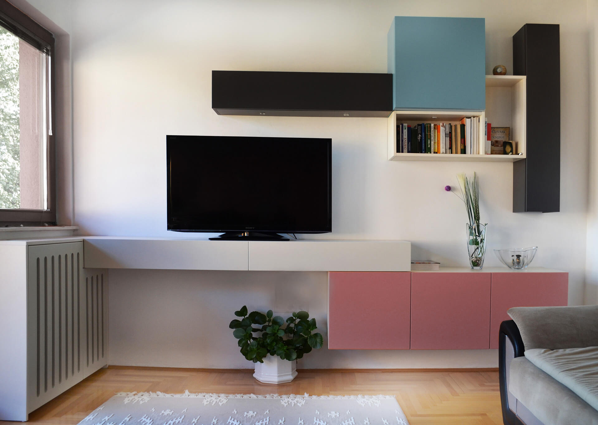nova-ambienta-namjestaj-tv-set-5